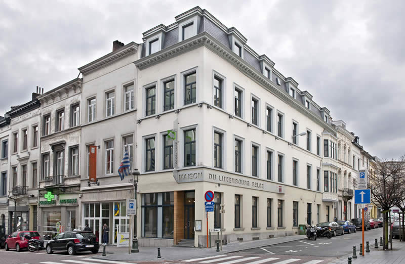 maison-luxembourg-01